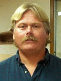 head shot photo of Todd Anderson