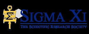 SigmaXiLogo