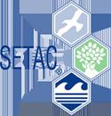 setac_logo_24