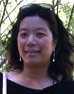Eunha Hoh